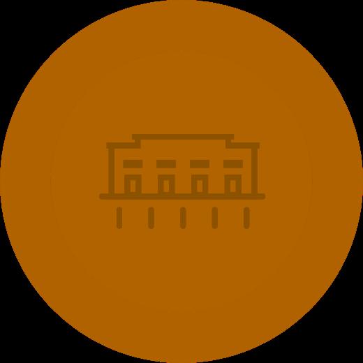 Property management icon